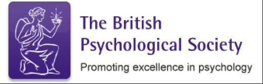 logo-the-british-psychological-society