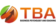 tba-consulting